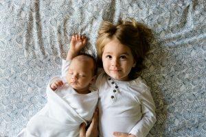 Arriva un secondo figlio! corso di preparazione al parto @ Poliambulatorio Kimeya | Cesena | Emilia-Romagna | Italia