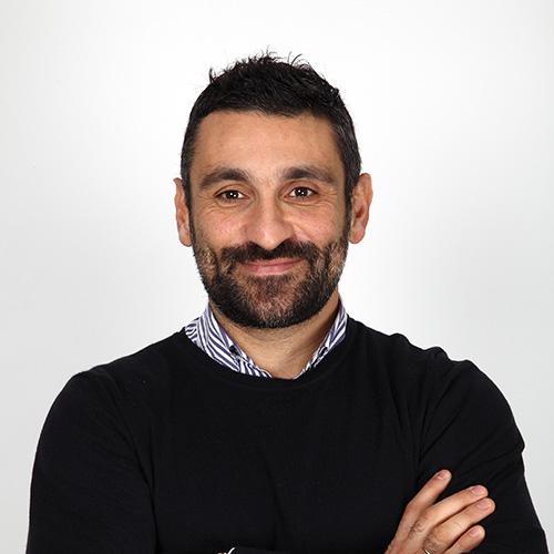 dott. Fabio Scaliati Kimeya