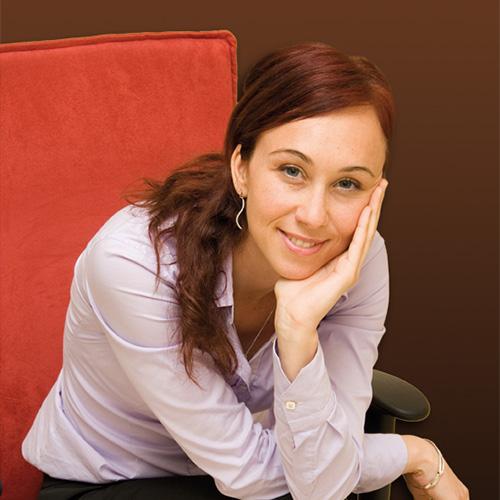 dott.ssa Marta Brunelli Kimeya