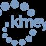 Kimeya staff