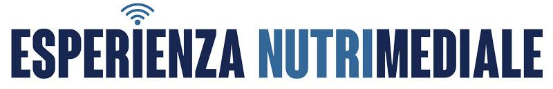 esperienza nutrimediale