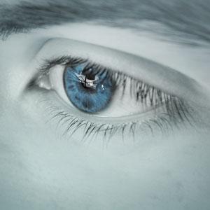 Oculistica e optometria Cesena