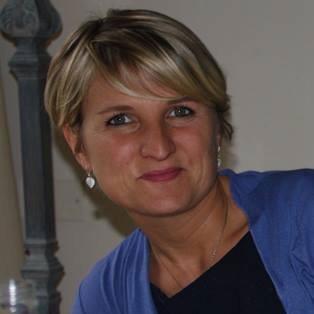 Psicoterapeuta Silvia Donati