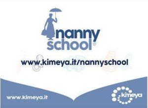 Nanny School @ Casa Kimeya   Cesena   Emilia-Romagna   Italia