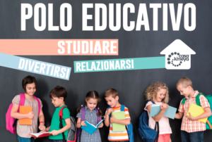 polo educativo