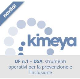 DSA: strumenti operativi per la prevenzione e l'inclusione @ Circolo Didattico 7 di Cesena | Cesena | Emilia-Romagna | Italia