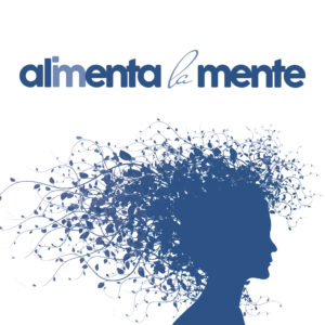 Alimenta la Mente in TV