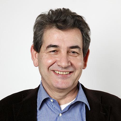 dott. Sergio Vitali