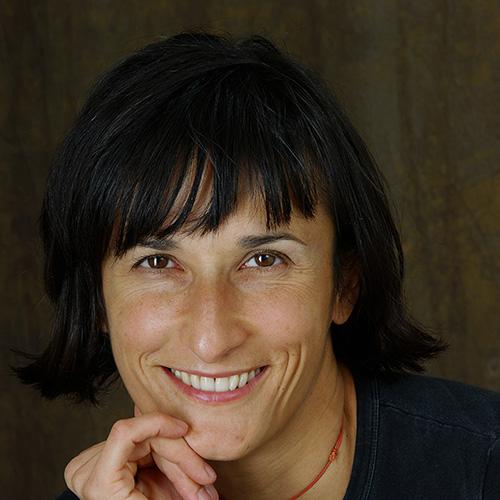 d.o. Enrica Negri
