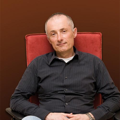 Dott. Renato Bocchini